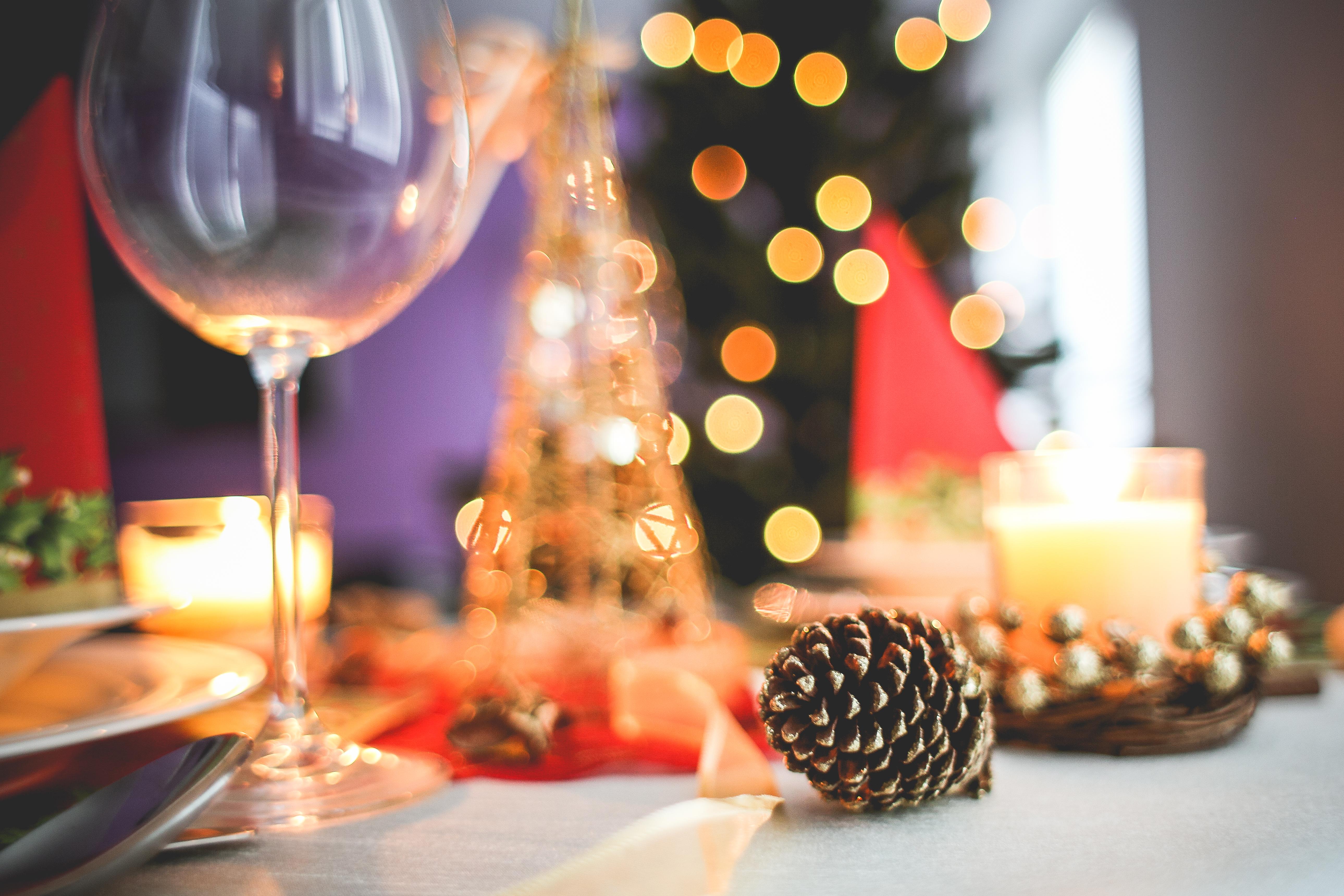 Vánoční hody